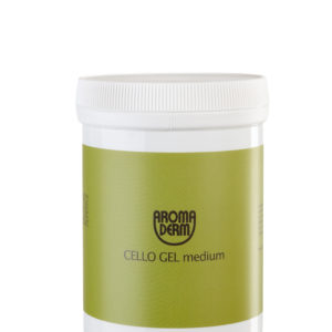 Cello_Gel_Medium_400 ml