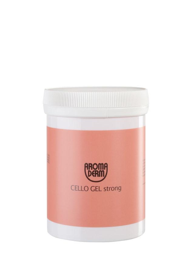 Cello_Gel_strong_400 ml