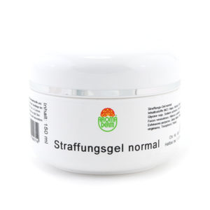 Gel'-lifting dlya Tela Normal (Straffungsgel normal)