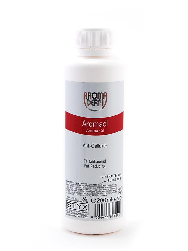 styx-aromamaslo-antitsellyulit-ekstra-200-ml