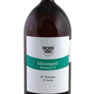 styx-massazhnoe-maslo-37-trav-1000-ml