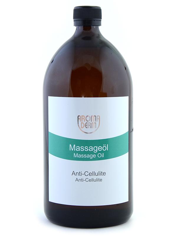 styx-massazhnoe-maslo-antitsellyulit-1000-ml