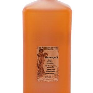 styx-massazhnoe-maslo-rozmarin-1000-ml