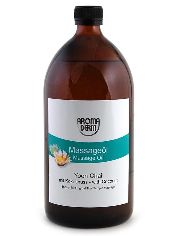styx-massazhnoe-maslo-yun-chay-1000-ml
